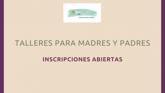 talleres-online-para-madres-y-padres-4